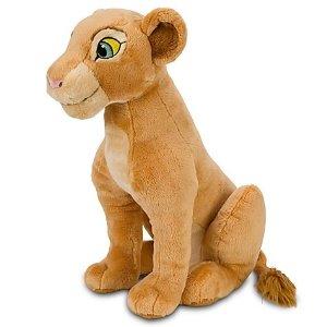 File:Stuffed Animal Nala.jpg