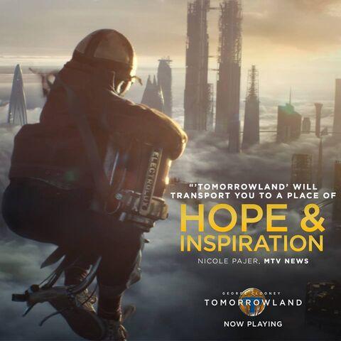 File:Tomorrowland Hope & Inspiration Review Promo.jpg