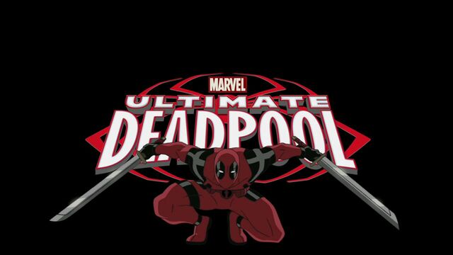 File:Ultimate Spider-Man 216 Ultimate Deadpool HD.jpg