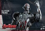 Ultron Prime 04