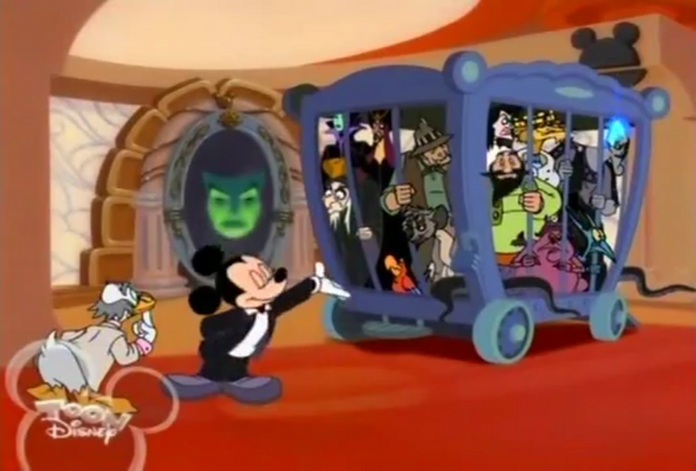 File:Villain Roundup @ House of Mouse.png