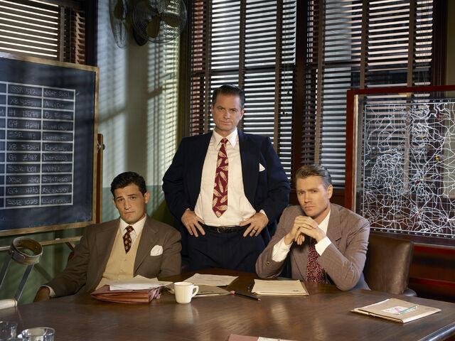 File:Agent Carter 05.jpg