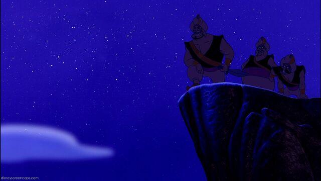 File:Aladdin-disneyscreencaps.com-7339.jpg
