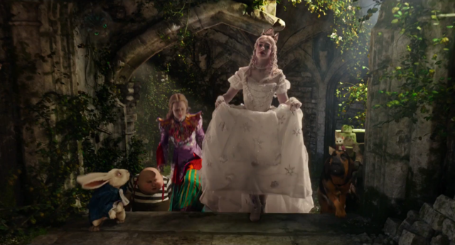 File:Alice Through The Looking Glass! 147.png