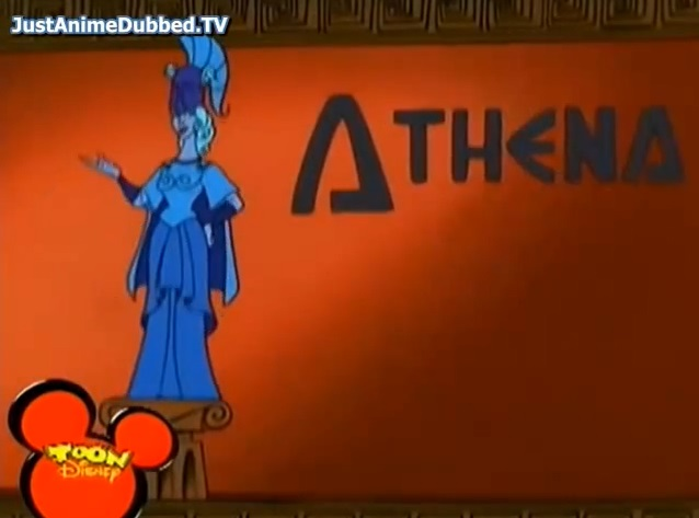 File:Athena Title Card from Herc and the Secret Weapon.jpg