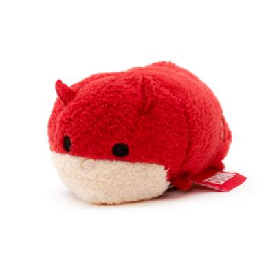 File:Daredevil Tsum Tsum Mini.jpg