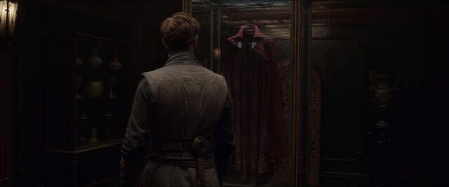 File:Doctor Strange 48.jpg