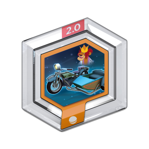 File:Eglantine's Motorcycle Power Disc.png