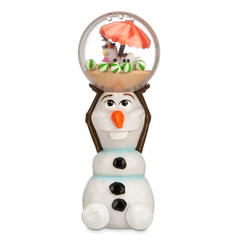 File:Frozen Olaf's Magical Wand Playset.jpg