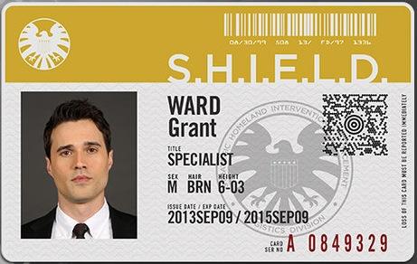 File:Grant ward id.jpg