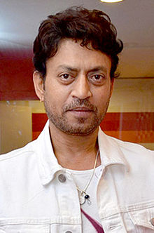 File:Irrfan Khan May 2015.jpg