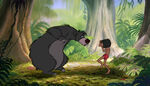 Jungle-book-disneyscreencaps.com-2389