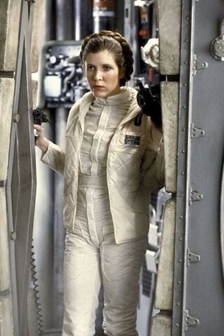 File:Leia in The Empire Strikes Back.jpg