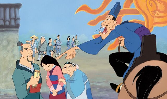 File:Mulan-Story-2.jpg