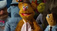 Muppets2011Trailer02-22