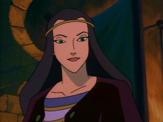 File:Princess Katharine.jpg