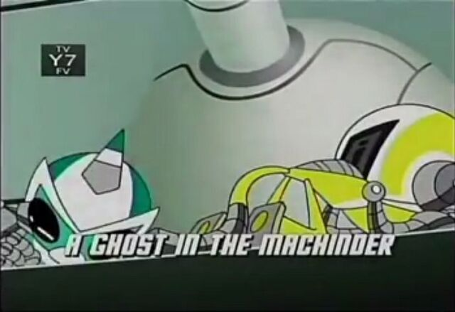 File:SRMTHFG Season 3 A Ghost in the Machinder.jpg
