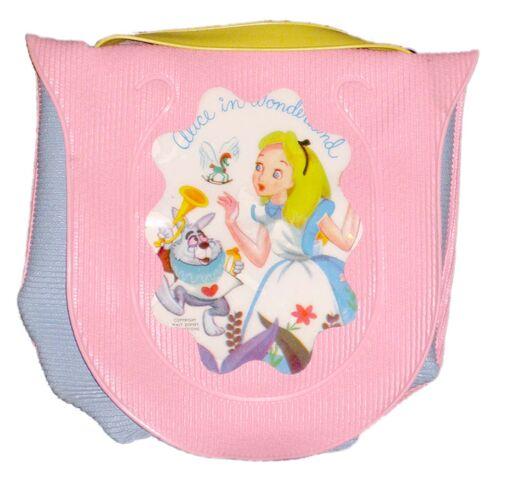 File:Salient shoulder bag blog.jpg