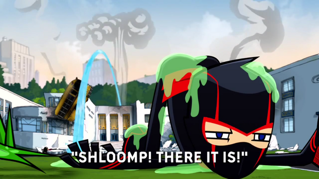 File:Shloomp There it is.png