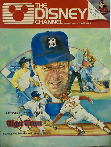 File:TheDisneyChannelMagazineOctober1983.jpg