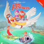 TheRescuers-front