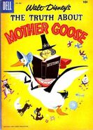 The Truth About Mother Goose-997794484-large