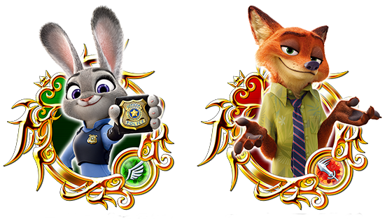 File:Unchained X Zootopia Medals.png