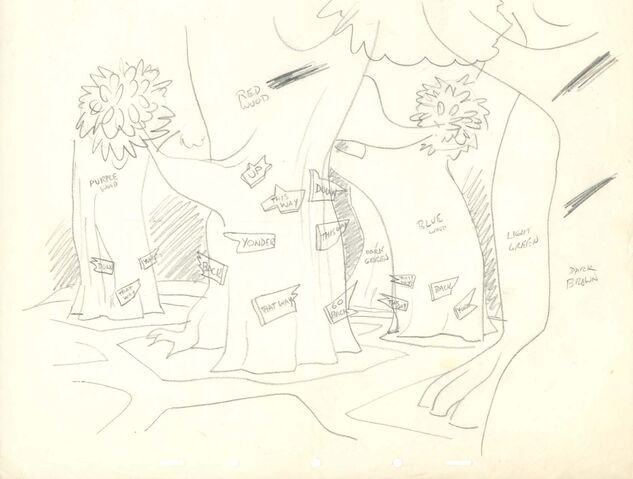 File:16-field drawing - tulgey wood layout drawing blog.jpg