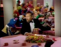 612px-DieGroßeMuppet-Party-48-NEW