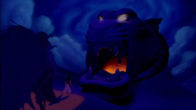 File:Aladdin-disneyscreencaps.com-3175.jpg