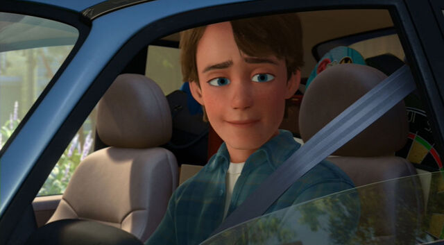 File:Andy Toy Story 3.jpg