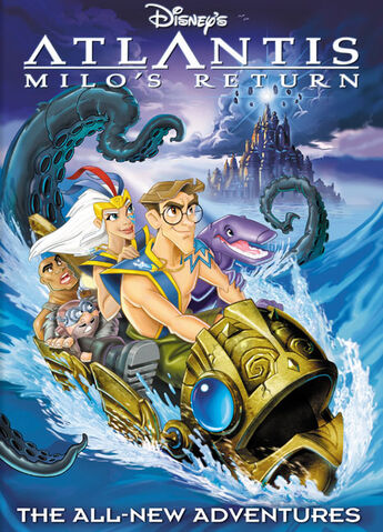 File:Atlantis Milo's Return Cover.jpg