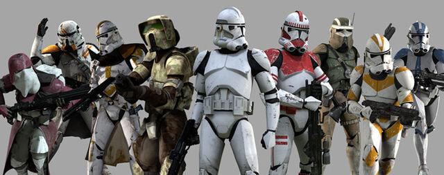 File:Clone Troopers 1.jpg