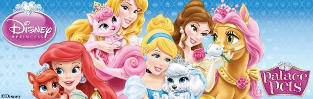 File:Disney-Princess-Palace-Pets-Banner.jpg