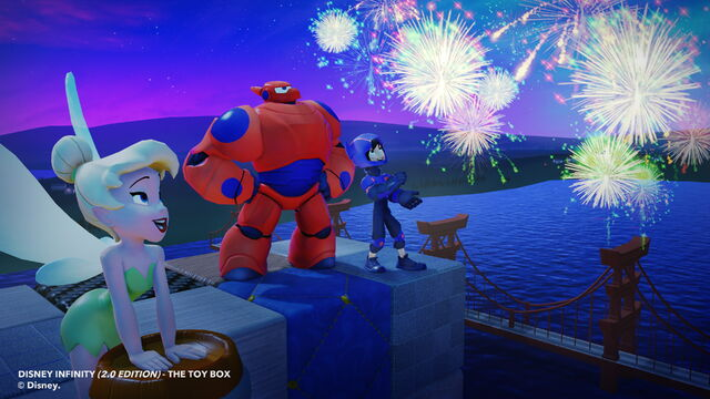 File:Disney INFINITY Big Hero 6 14.jpg