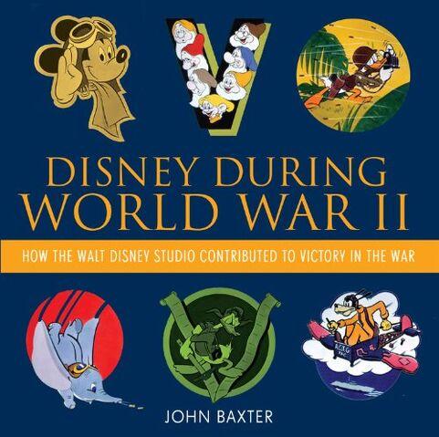 File:Disney during WWII.jpg