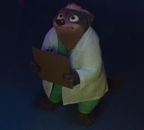 File:Dr. Badger Zootopia.jpg
