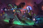 Em2-mad-doctor-battle