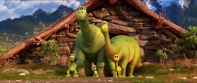 File:Good-dinosaur-disneyscreencaps com-604.jpg