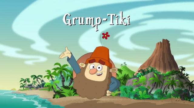 File:Grump-Tiki.png