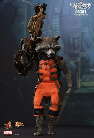File:Hot Toys Rocket - GOTG.jpg