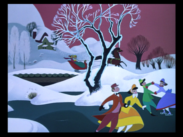 File:Ice skaters.png