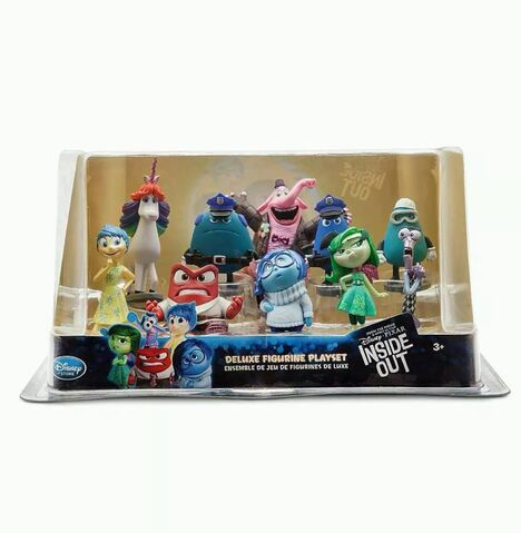 File:Inside out action figure set Disney store in box.jpg