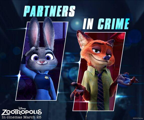 File:Judy and Nick - Zootropolis.jpg