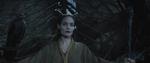 Maleficent-(2014)-147