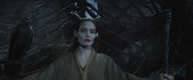 File:Maleficent-(2014)-147.png