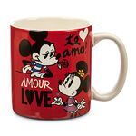 Mickey-and-Minnie-Mug