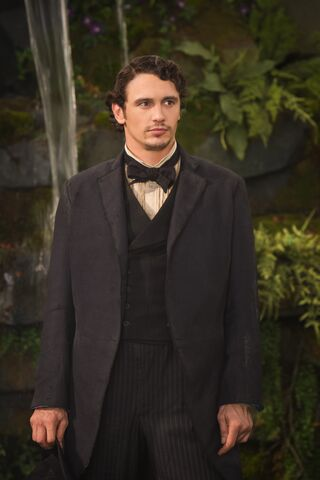 File:Oz the Great and Powerful 22.jpg