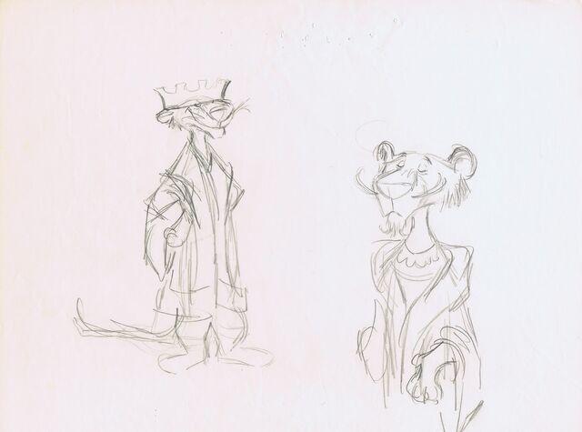 File:Prince John-concept art05.jpg