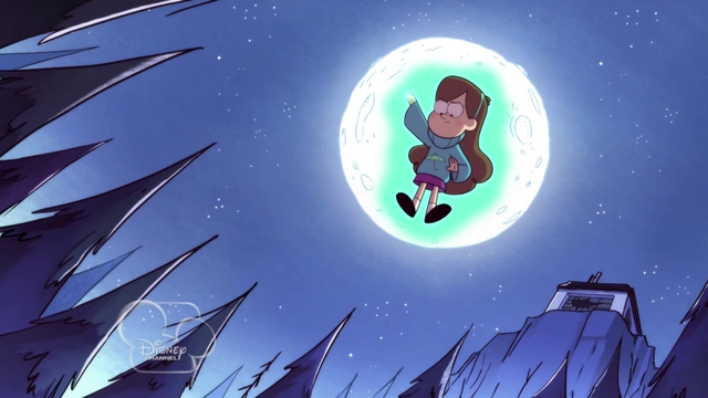 File:S1e4 mabel with amulet.png